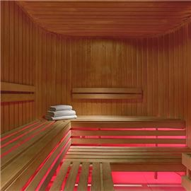 away-spa-london-gallery-10