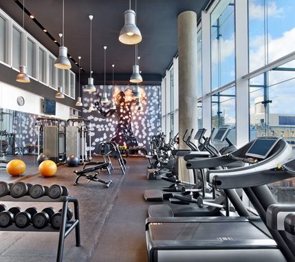 away_spa_luxury_gym_london